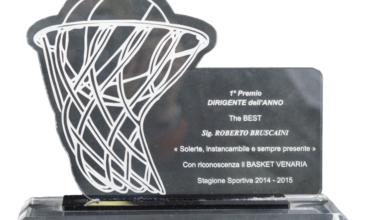 Trofei in plexiglas